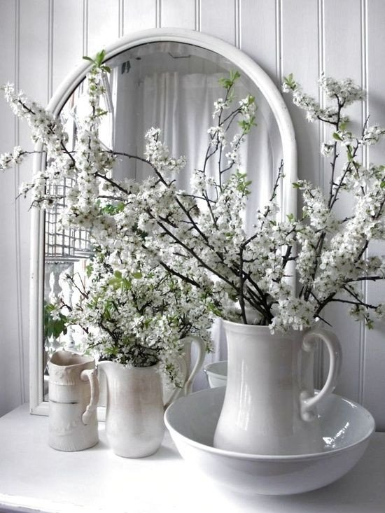 Flower Arrangements for Home Decor Elegant 47 Flower Arrangements for Spring Home Décor Digsdigs