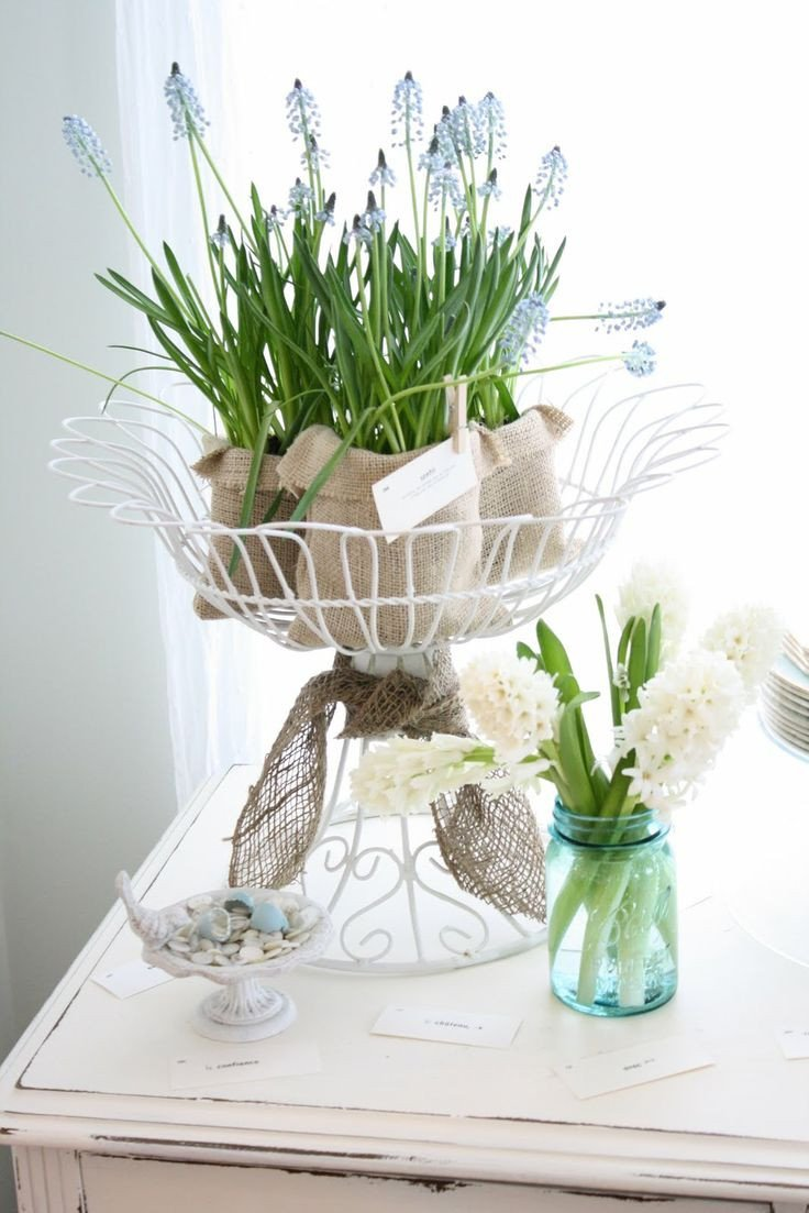 Flower Arrangements for Home Decor Elegant 47 Flower Arrangements for Spring Home Décor Interior Decorating and Home Design Ideas