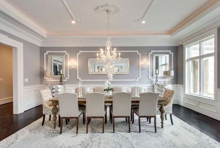 Formal Dining Room Decor Ideas Beautiful 25 formal Dining Room Ideas Design S Dining Room Ideas