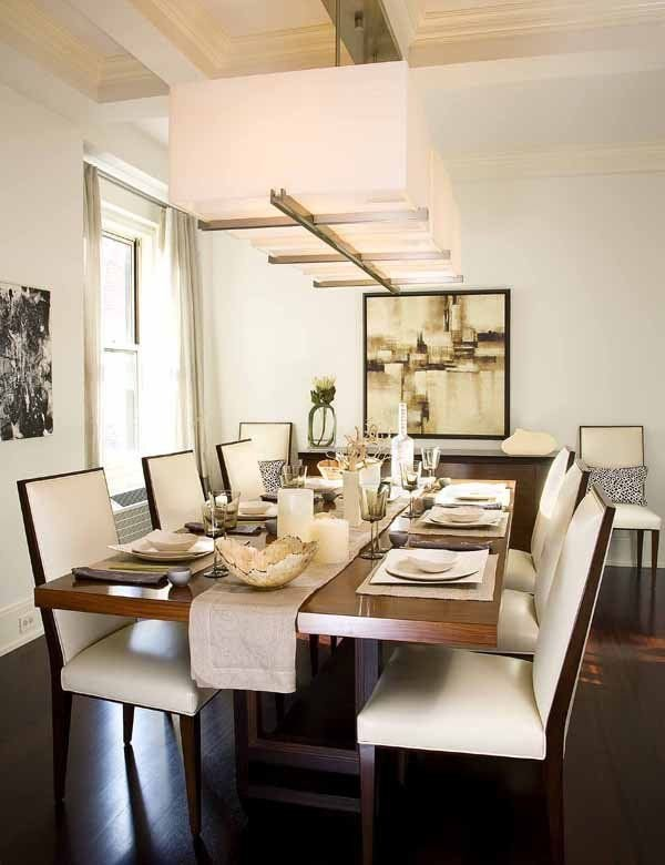 Formal Dining Room Decor Ideas Best Of 21 Dining Room Design Ideas for Your Home