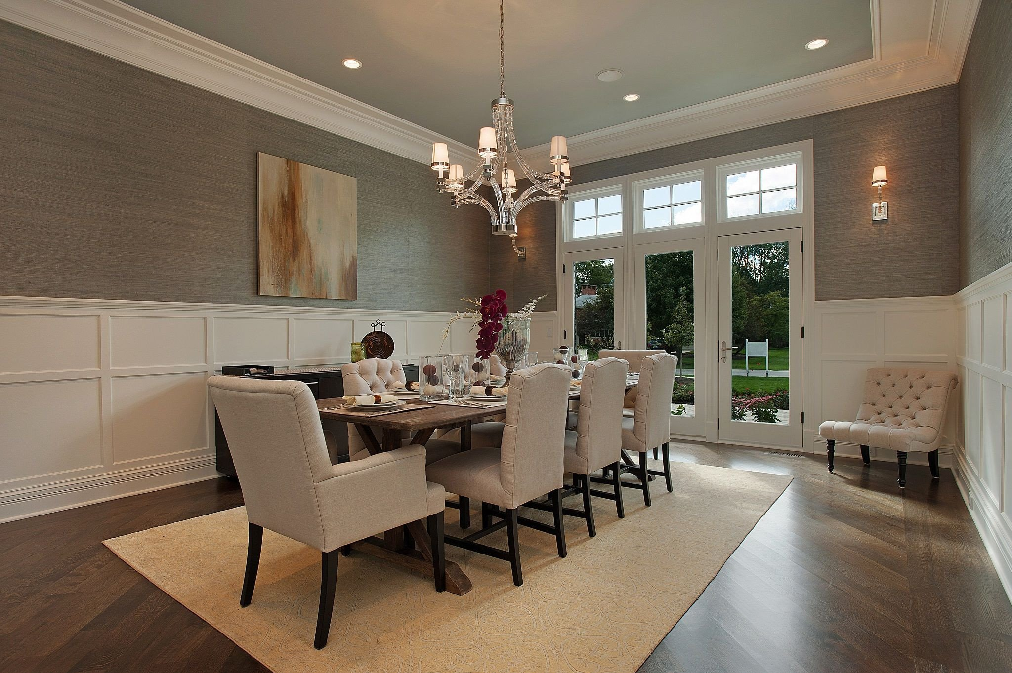 Formal Dining Room Decor Ideas New Best Decoration for American formal Dining Room Furniture