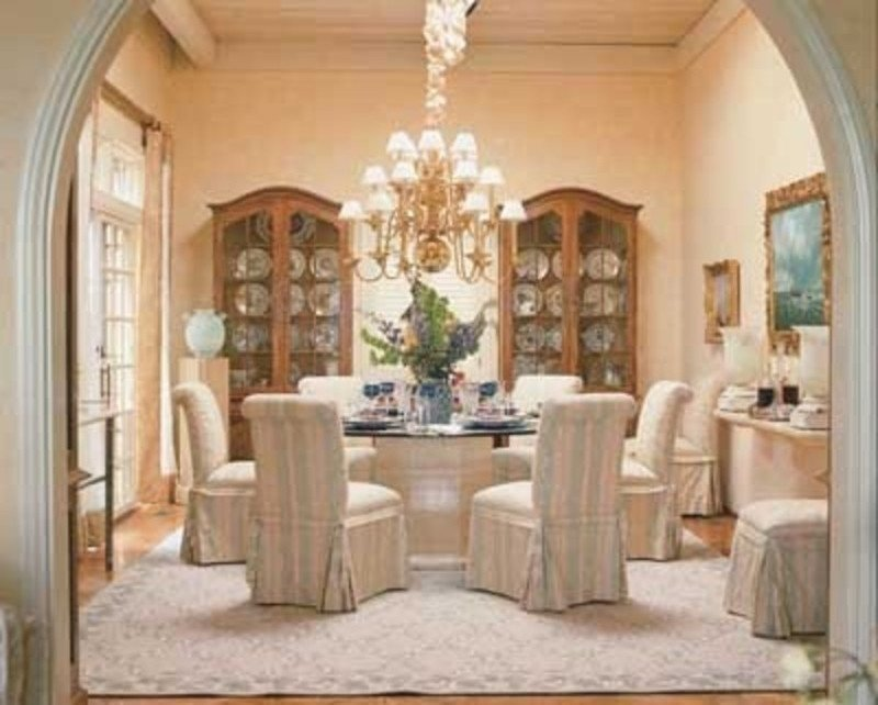 Formal Dining Room Table Decor Beautiful Page 14 Collection Decorating Ideas Pink Color Furnitureteams