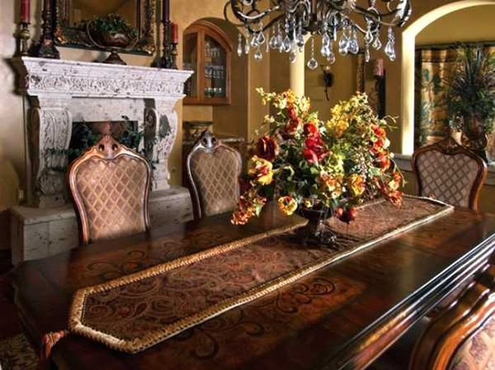 Formal Dining Room Table Decor Beautiful Room Table Decorating Ideas formal Dining Room Table Decorating Home Decor Etc