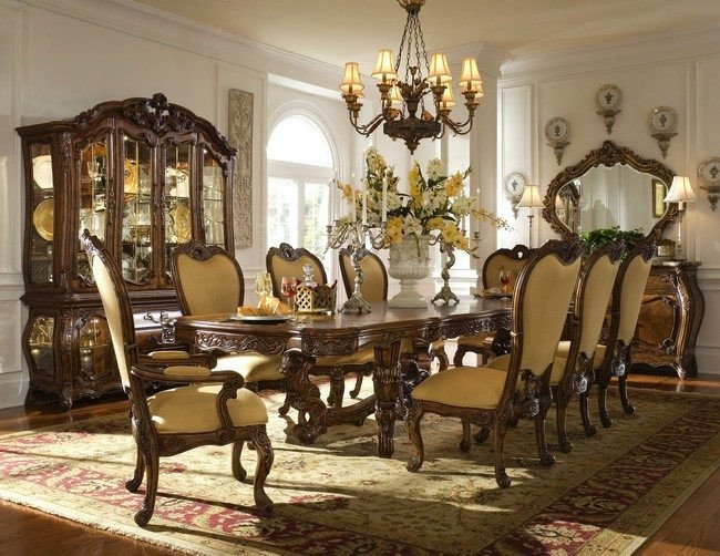 Formal Dining Room Table Decor Elegant Dining Room Centerpieces Ideas to Make Your Room Live Decor Around the World