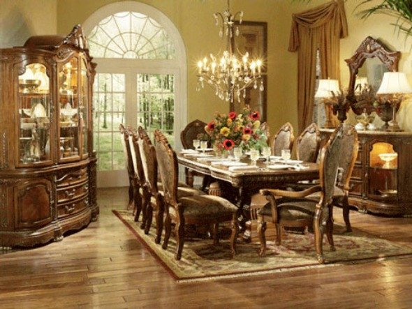 Formal Dining Room Table Decor Elegant Looking for End Tables Dining Room Table Decorations formal Dining Room Table Decorations