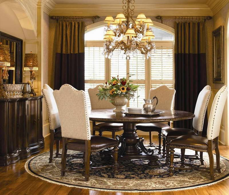 Formal Dining Room Table Decor New Dining Table Pottery Barn Dining Room Decorating Ideas Round formal Dining Room Table Sets