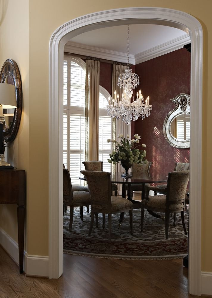Formal Dining Room Wall Decor Awesome Burgundy Dining Rooms Burgundy and Cream formal Dining Room Awesome Chandelier