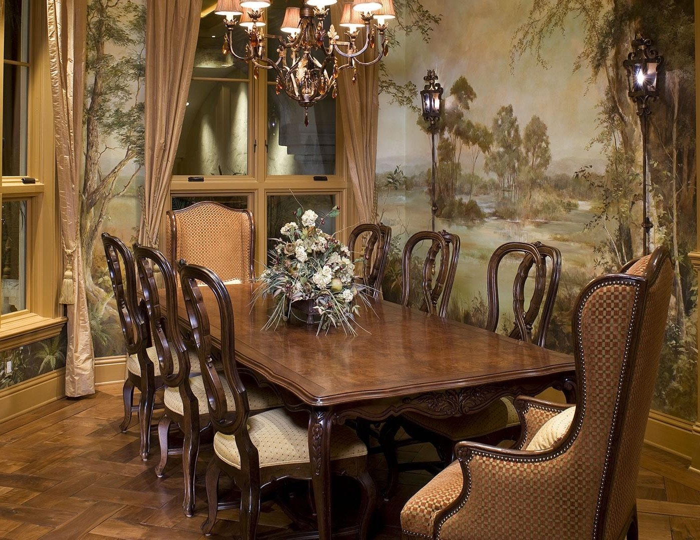 Formal Dining Room Wall Decor Luxury the Best formal Dining Room Wall Art