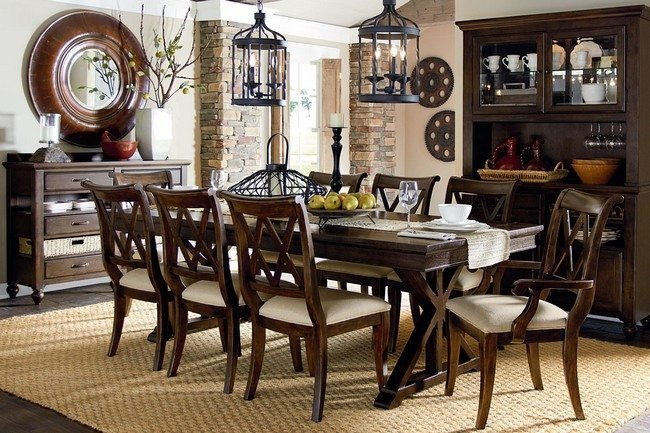 Formal Dining Room Wall Decor Unique Décor for formal Dining Room Designs Decor Around the World