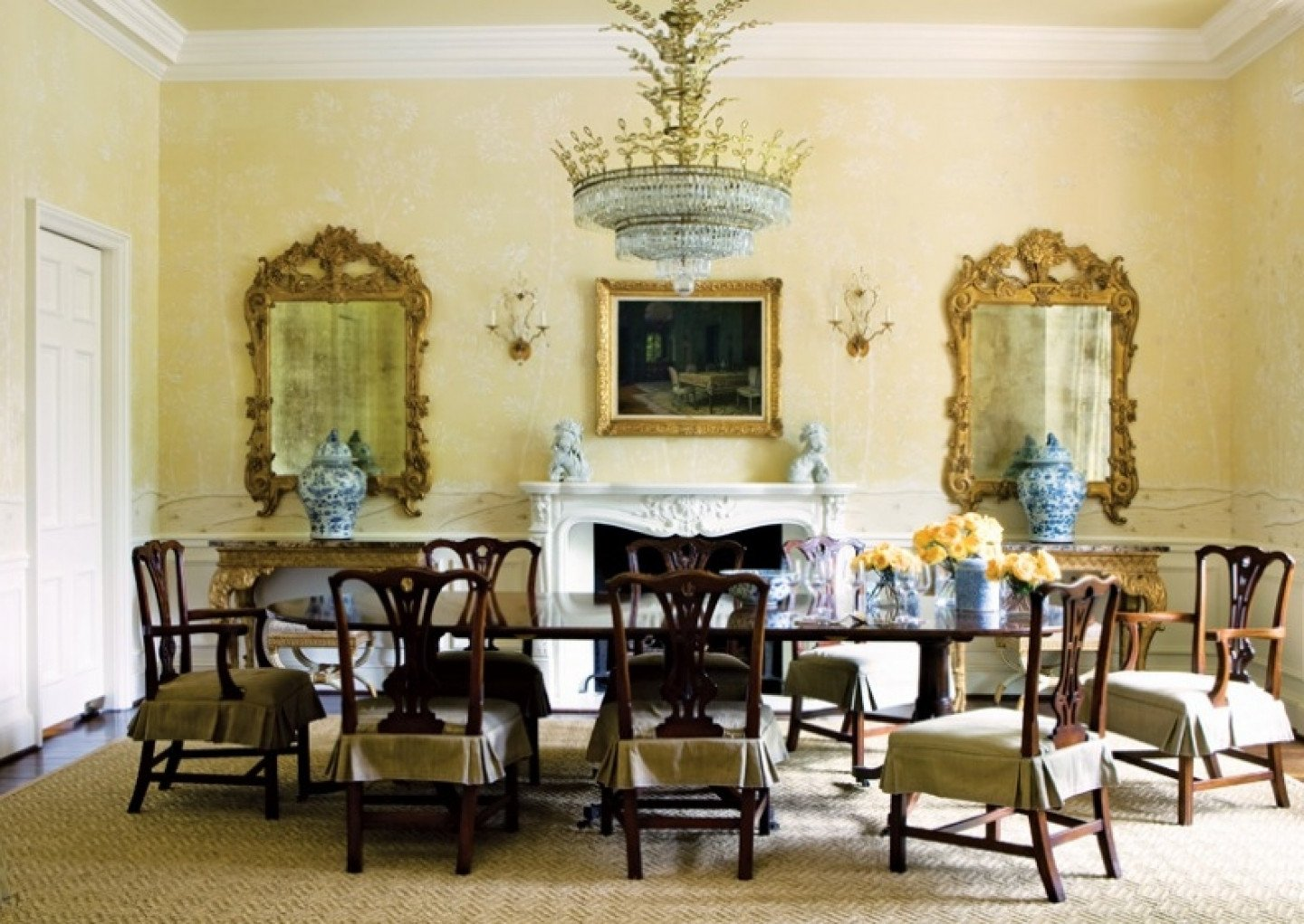Formal Dining Room Wall Decor Unique the Best formal Dining Room Wall Art