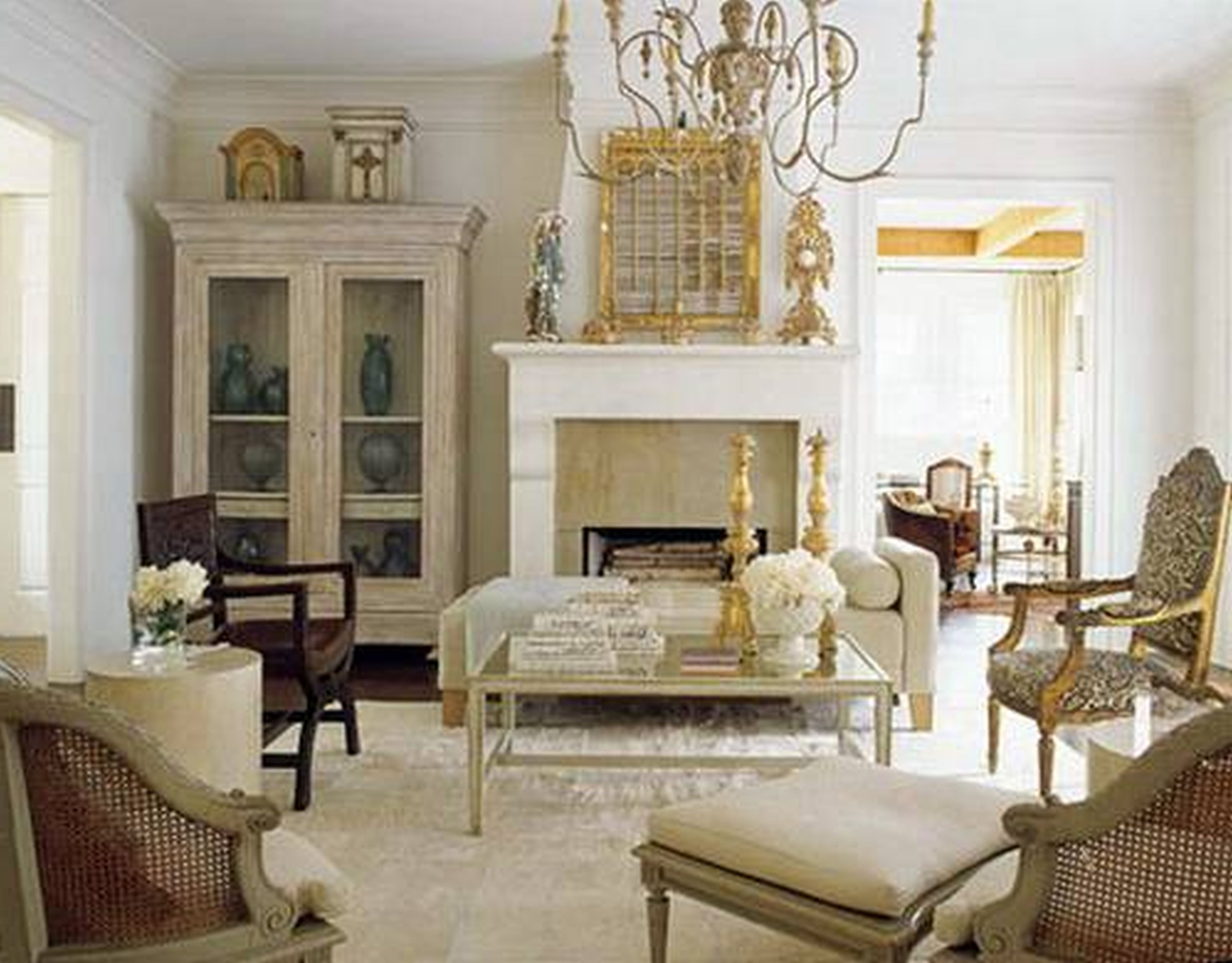French Contemporary Living Room Beautiful French Country Living Room Ideas Home Ideas Blog