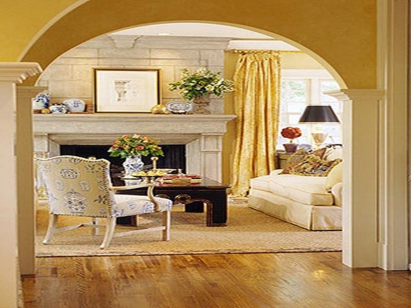 French Contemporary Living Room Best Of French Country Living Room Ideas Home Ideas Blog