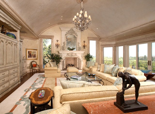 French Contemporary Living Room Fresh 15 Modern and Elegant French Living Room Designs