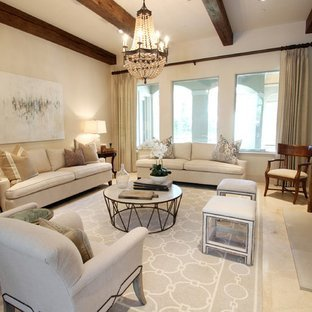 French Contemporary Living Room Lovely French Contemporary