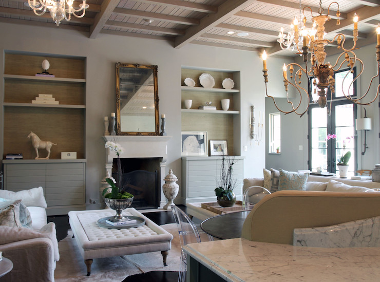 French Contemporary Living Room New Modern French Living Room French Living Room Lucy and Pany