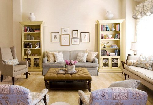 French Contemporary Living Room New the Best Wall Treatments for French Country Living Room Home Decor Help
