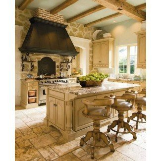 French Country Home Decor Catalogs Awesome 50 French Country Kitchen Decor You Ll Love In 2020 Visual Hunt