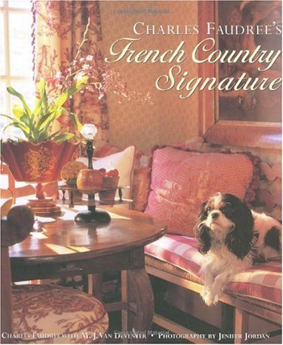 French Country Home Decor Catalogs Beautiful Decorating French Country French Country Cabin Decorating Catalogs