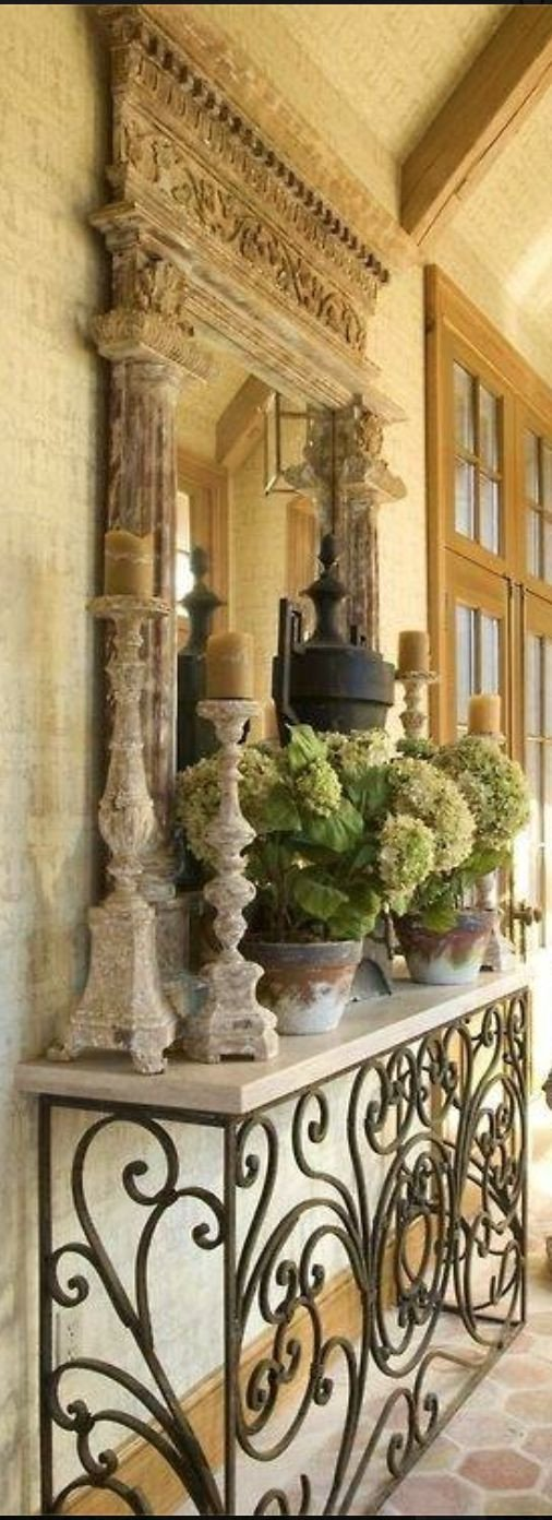 French Country Home Decor Catalogs Best Of French Country Home Decor Catalogs