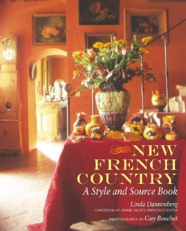 French Country Home Decor Catalogs Fresh Home Decors Idea Country Decorprimitive Home Decorcountry Style Home Decor