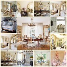 French Country Home Decor Catalogs Inspirational 357 Best Enchanted Home Images