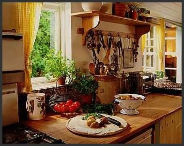 French Country Home Decor Catalogs Inspirational French Country Interior Design 2015 2016