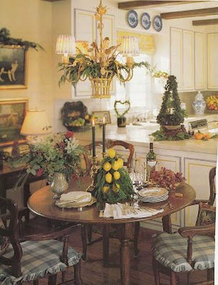 French Country Home Decor Catalogs Inspirational Ideas Creating A Stunning Room In Your Home with French Country Decorating — Craftbeerstorelb