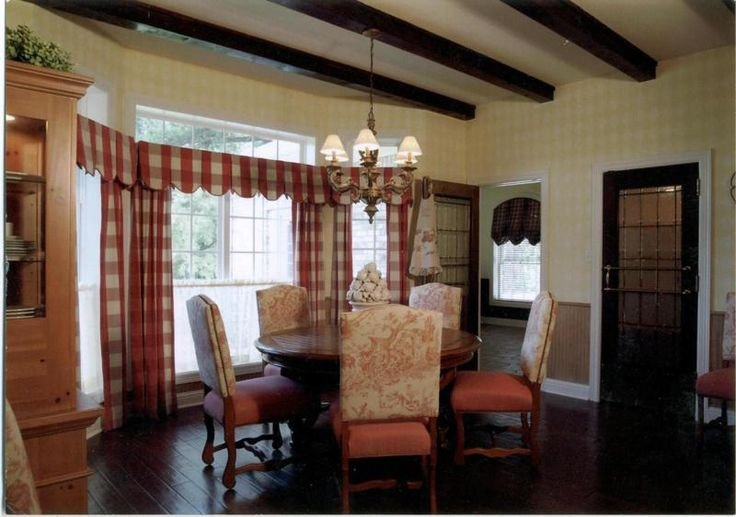 French Country Home Decor Catalogs Lovely 1000 Images About French Country Dining Room On Pinterest