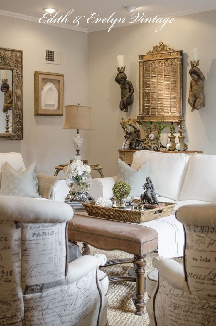 French Country Home Decor Catalogs Lovely Decorating How to Bring French Country Decorating Into Your Home — Readmeastoryonline