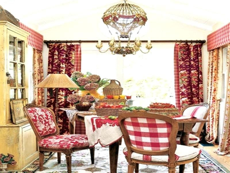French Country Home Decor Catalogs Luxury French Country Home Decor Catalogs