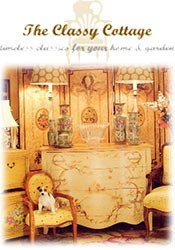 French Country Home Decor Catalogs New French Country Home Decor and Cottage Furniture for French Country Decorating