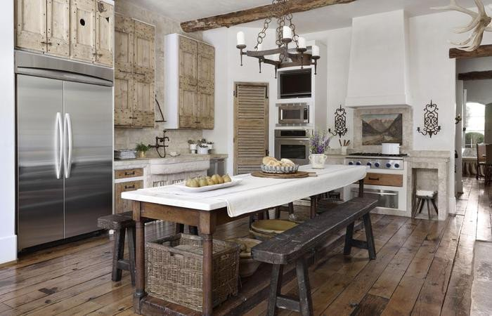 French Country Home Decor Catalogs Unique Kitchen French Country Home Decor Catalogs Unique Backsplash Design Tile Floor Inspirational