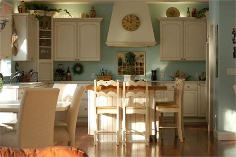 French Country Kitchen Wall Decor Awesome Country French Kitchen Decor Design Bookmark 9293