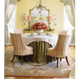 French Country Kitchen Wall Decor Beautiful French Country Wall Decor Visual Hunt