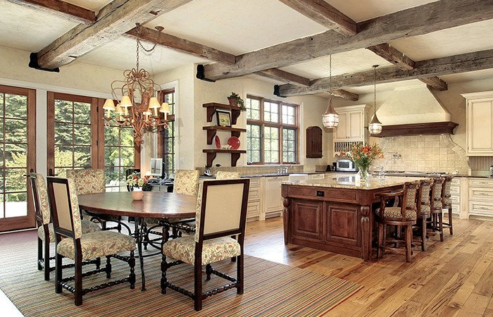 French Country Kitchen Wall Decor Elegant How to Style Your Home with French Country Decor