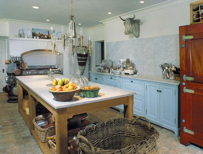 French Country Kitchen Wall Decor Fresh Charming Ideas French Country Decorating Ideas