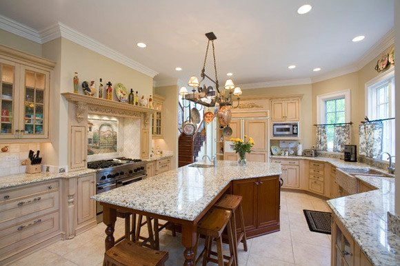 French Country Kitchen Wall Decor Lovely Decorating Ideas French Country