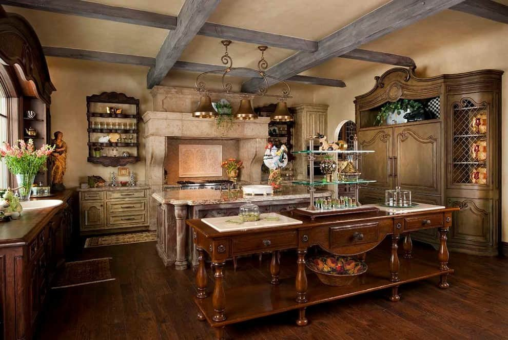 French Country Kitchen Wall Decor Lovely French Country Decor Ideas and S by Decor Snob