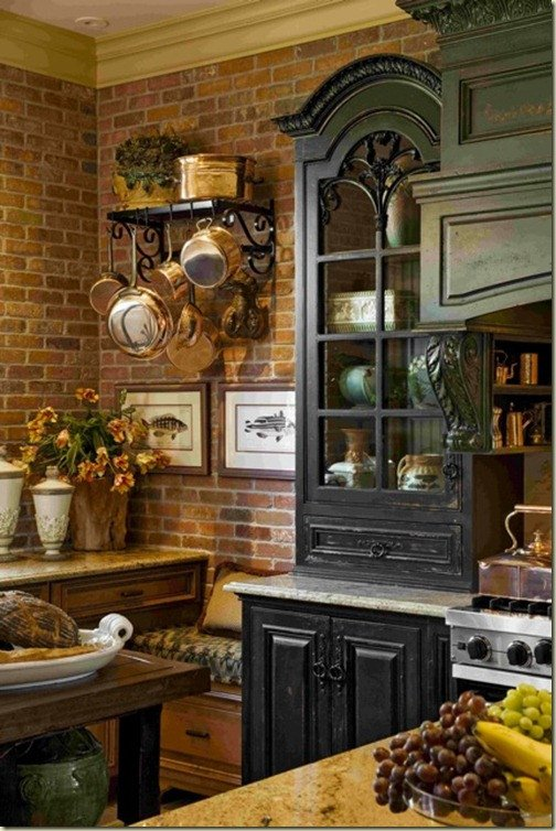 French Country Kitchen Wall Decor Luxury Willow Decor Amazing French Country Kitchen