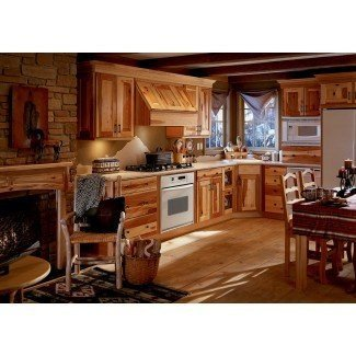 French Country Kitchen Wall Decor Unique 50 French Country Kitchen Decor You Ll Love In 2020 Visual Hunt