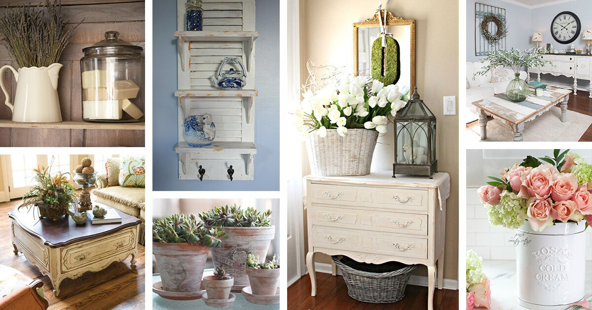 French Country Wall Decor Ideas Awesome 35 Best French Country Design and Decor Ideas for 2019