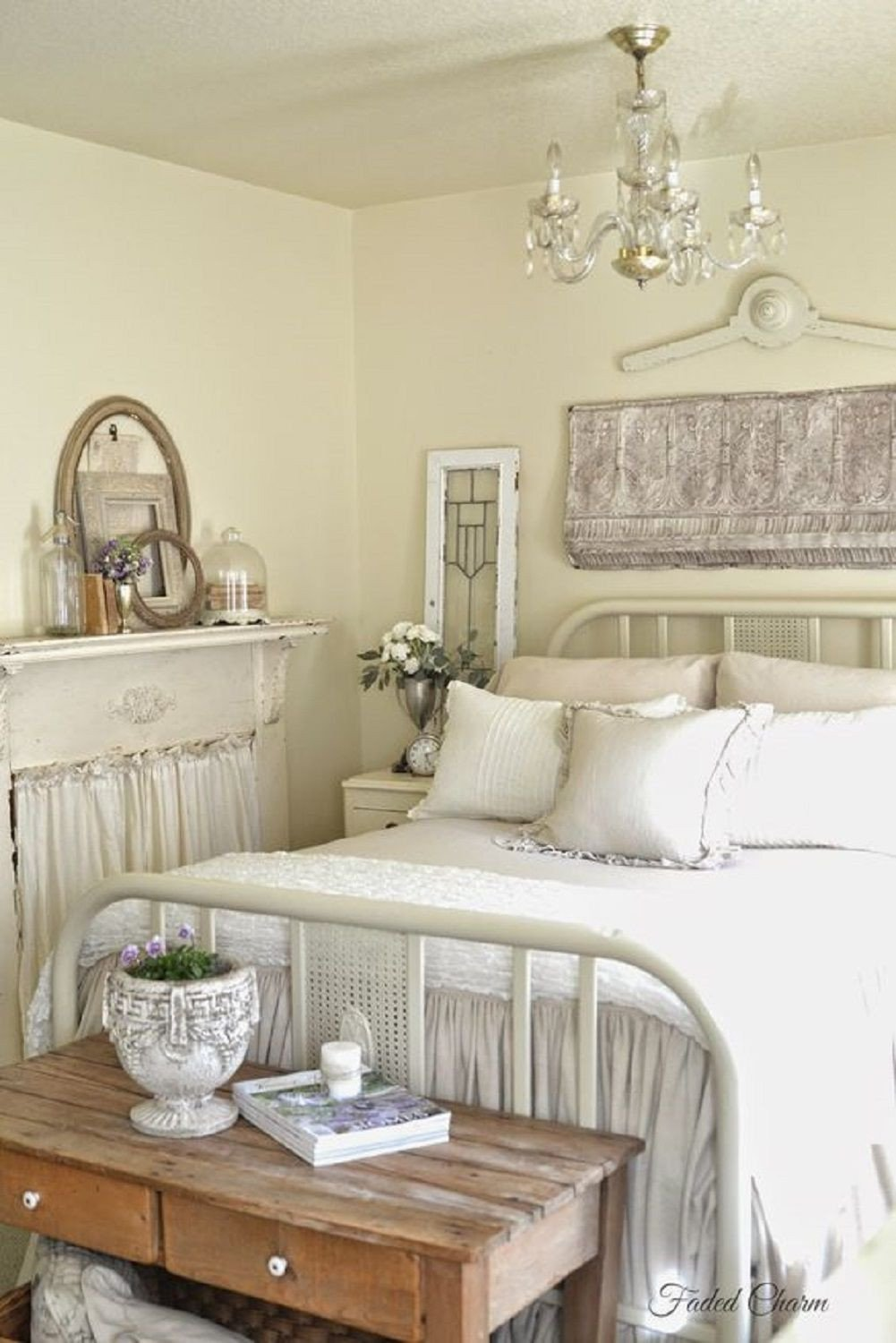 French Country Wall Decor Ideas Best Of French Country Bedroom Decorating Ideas and S