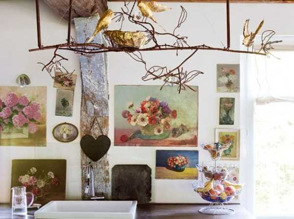 French Country Wall Decor Ideas Best Of French Country Decorating Ideas Turning Old Mill Into Beautiful Home