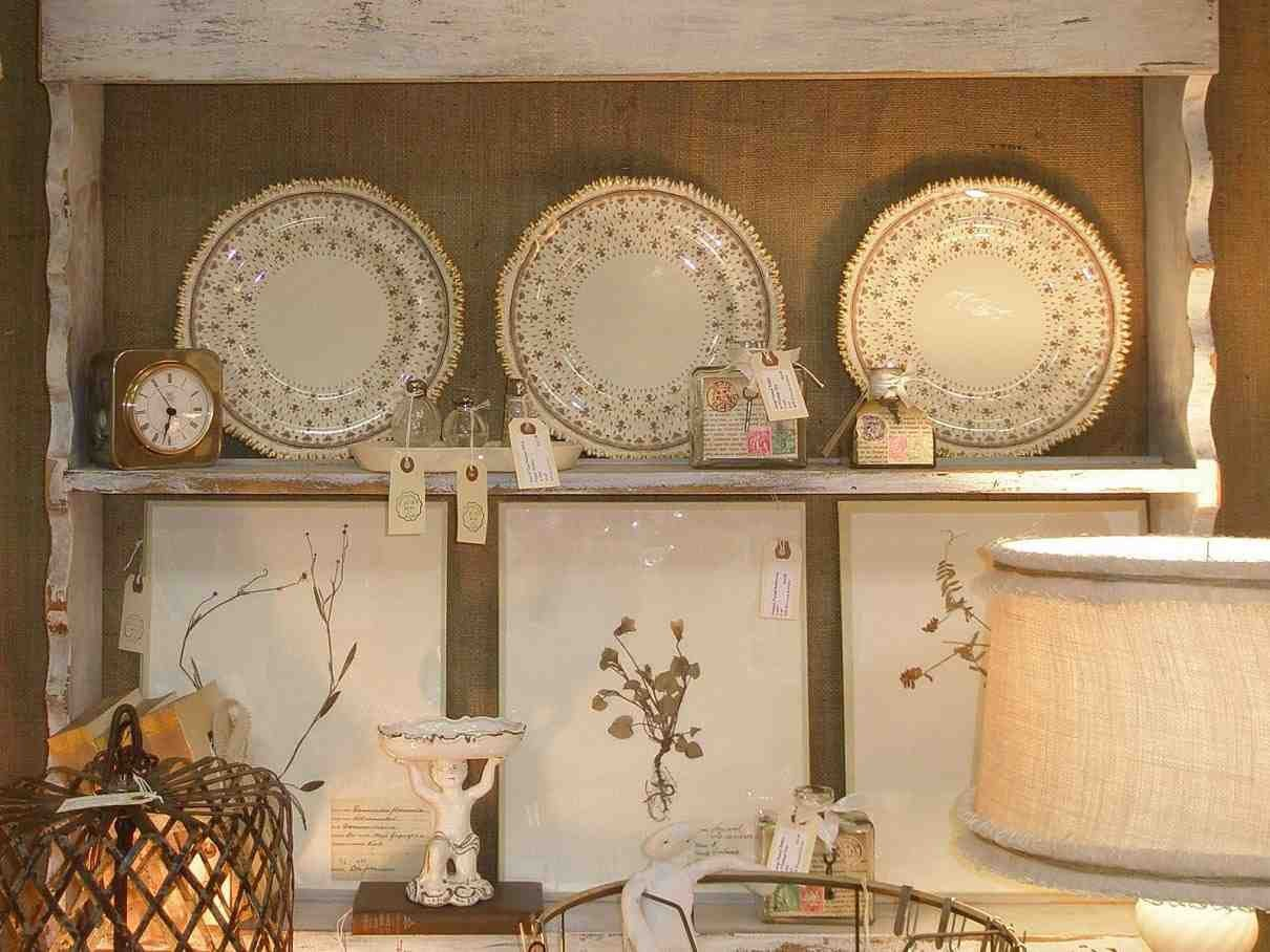 French Country Wall Decor Ideas Fresh French Country Wall Decor Ideas Decor Ideasdecor Ideas