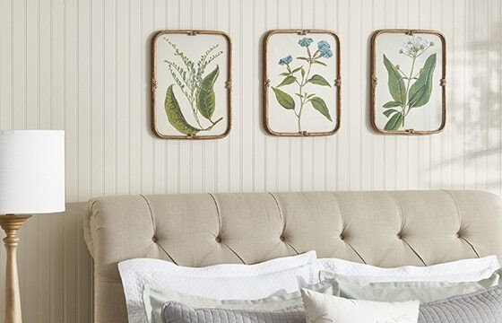 French Country Wall Decor Ideas Lovely Charming French Country Decor Ideas for Your Home Overstock