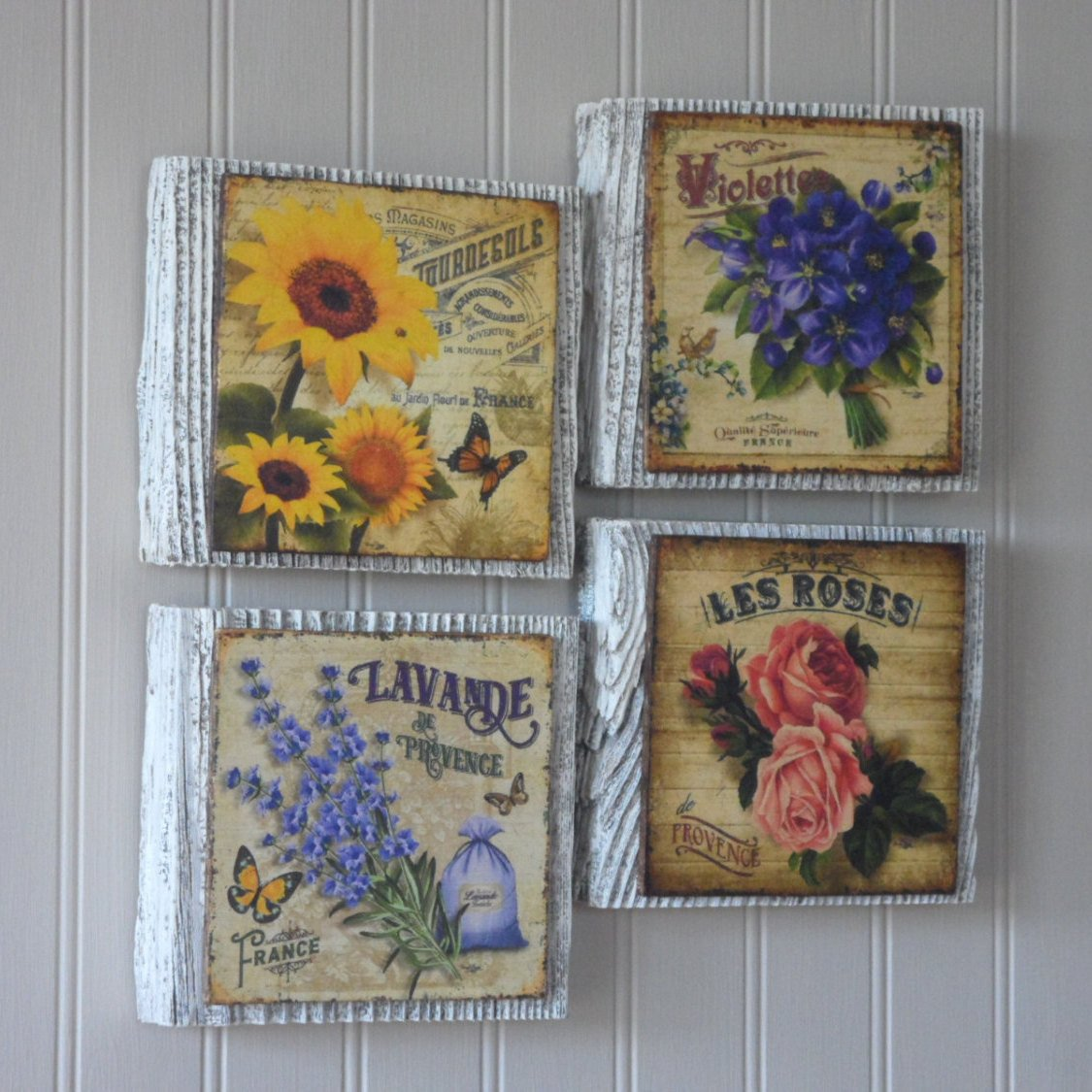 French Country Wall Decor Ideas Lovely Flower Wall Art French Country Wall Decor French Country