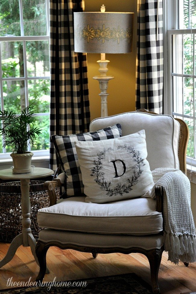 French Country Wall Decor Ideas Luxury Charming Ideas French Country Decorating Ideas