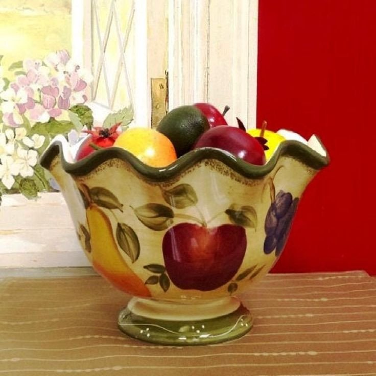 Fruit themed Kitchen Decor Collection Awesome Best 25 Tuscan Kitchen Decor Ideas On Pinterest