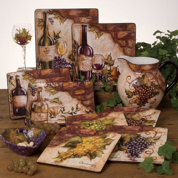 Fruit themed Kitchen Decor Collection Best Of Kitchen Decor themes Fruits Here to See Our Wine Cellar Collection