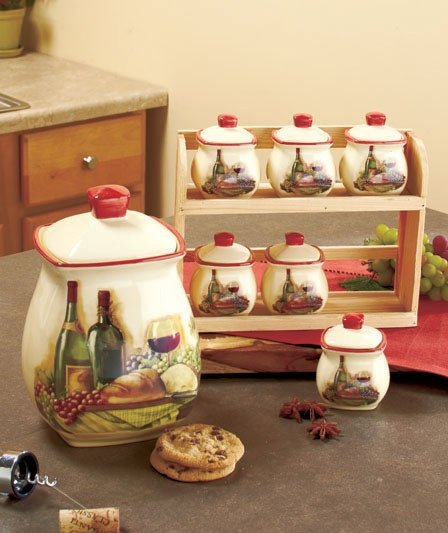 Fruit themed Kitchen Decor Collection Elegant 1000 Images About Grape Fruit Kitchen On Pinterest